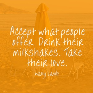 quotes-love-accept-wally-lamb-480x480